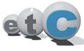 Everything TC Logo